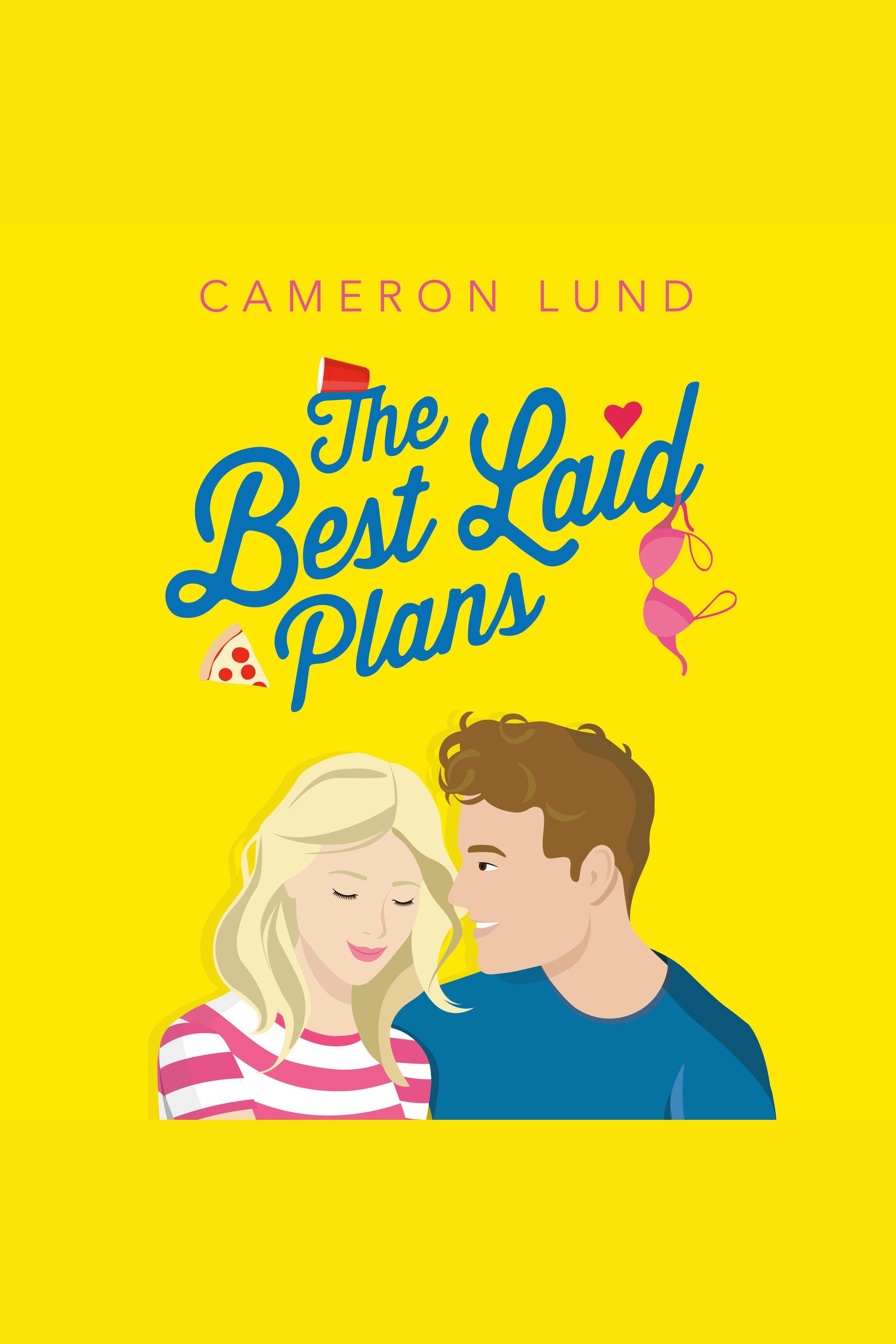 Best Laid Plans, The