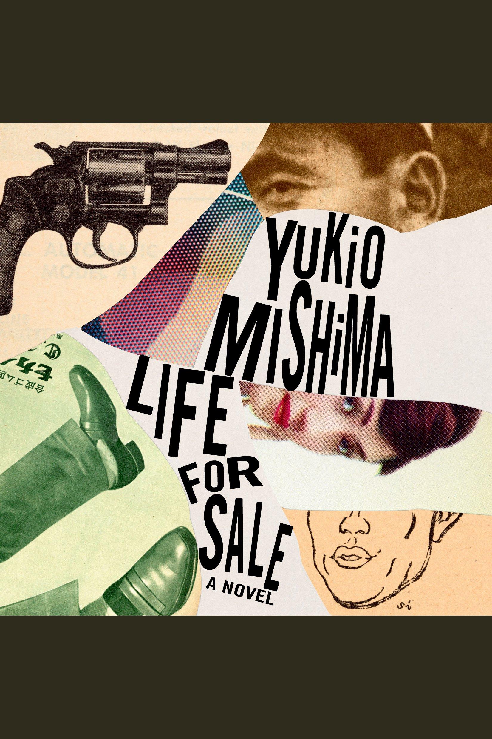 Life for Sale A Novel