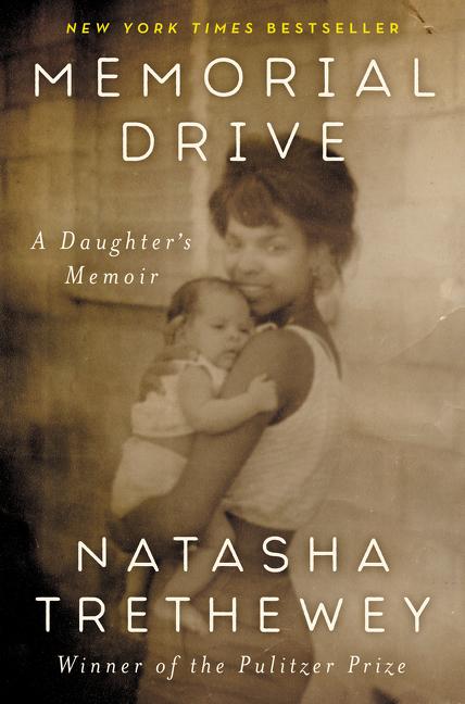 Memorial Drive A Daughter's Memoir