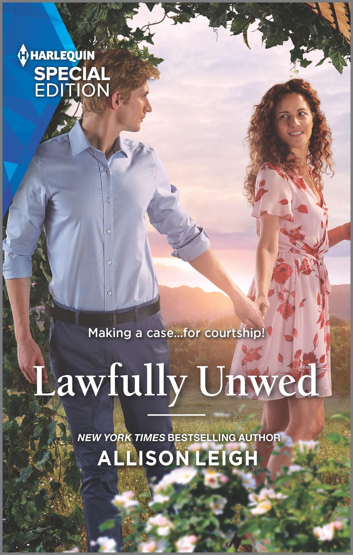 Lawfully Unwed
