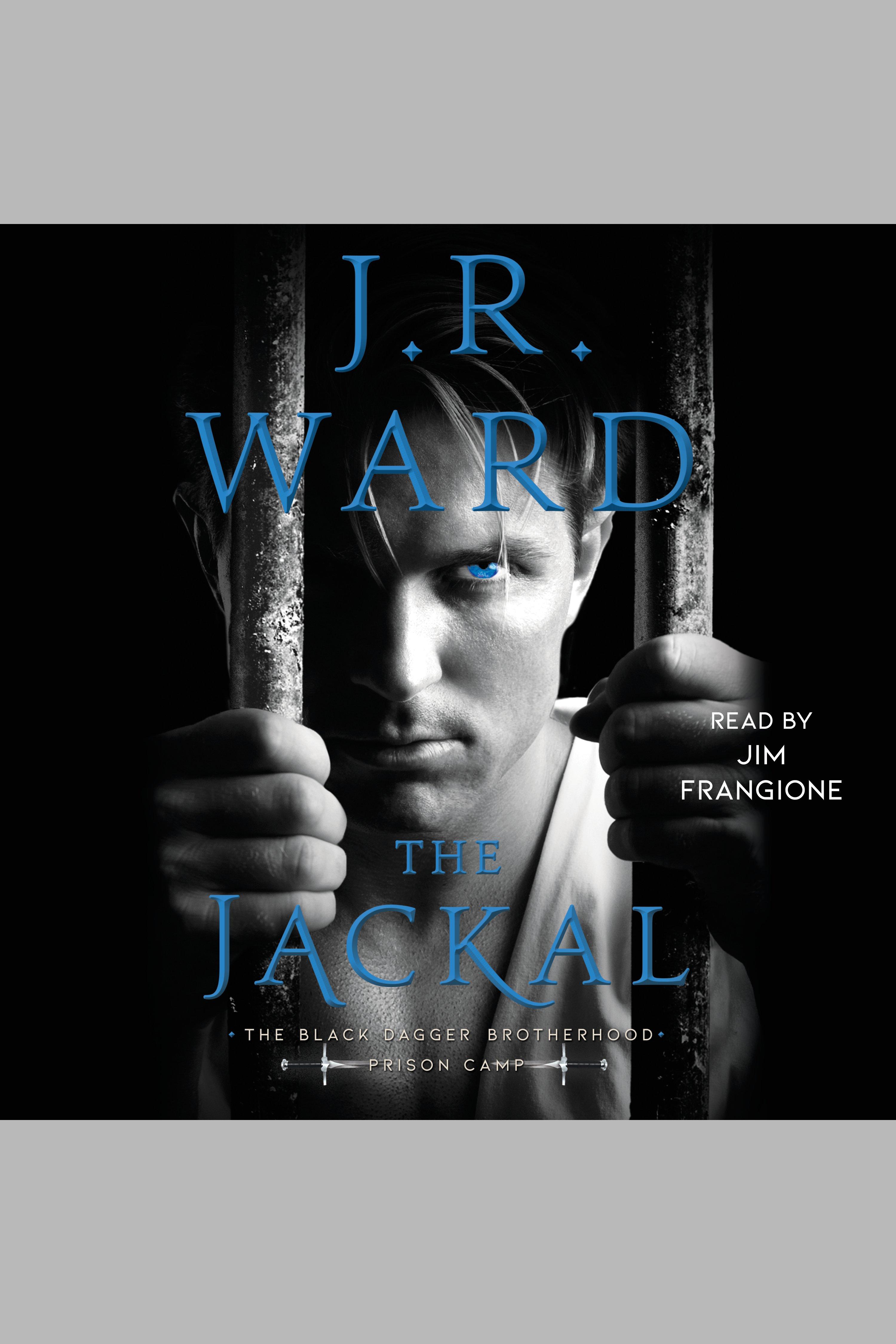 Jackal, The