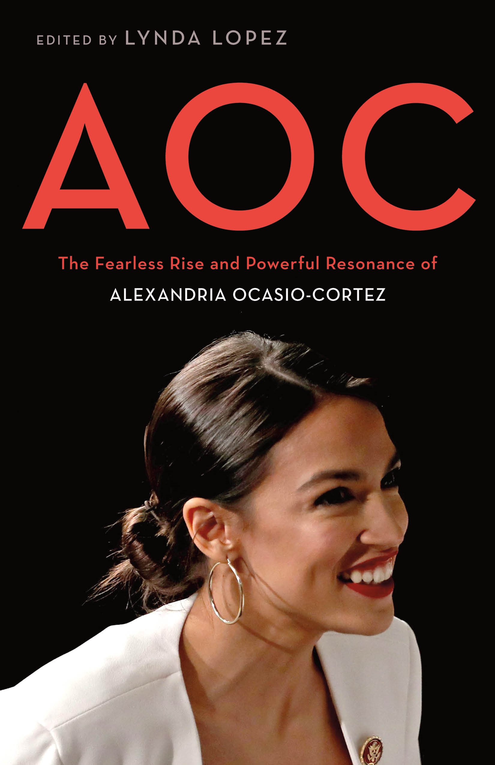 AOC The Fearless Rise and Powerful Resonance of Alexandria Ocasio-Cortez