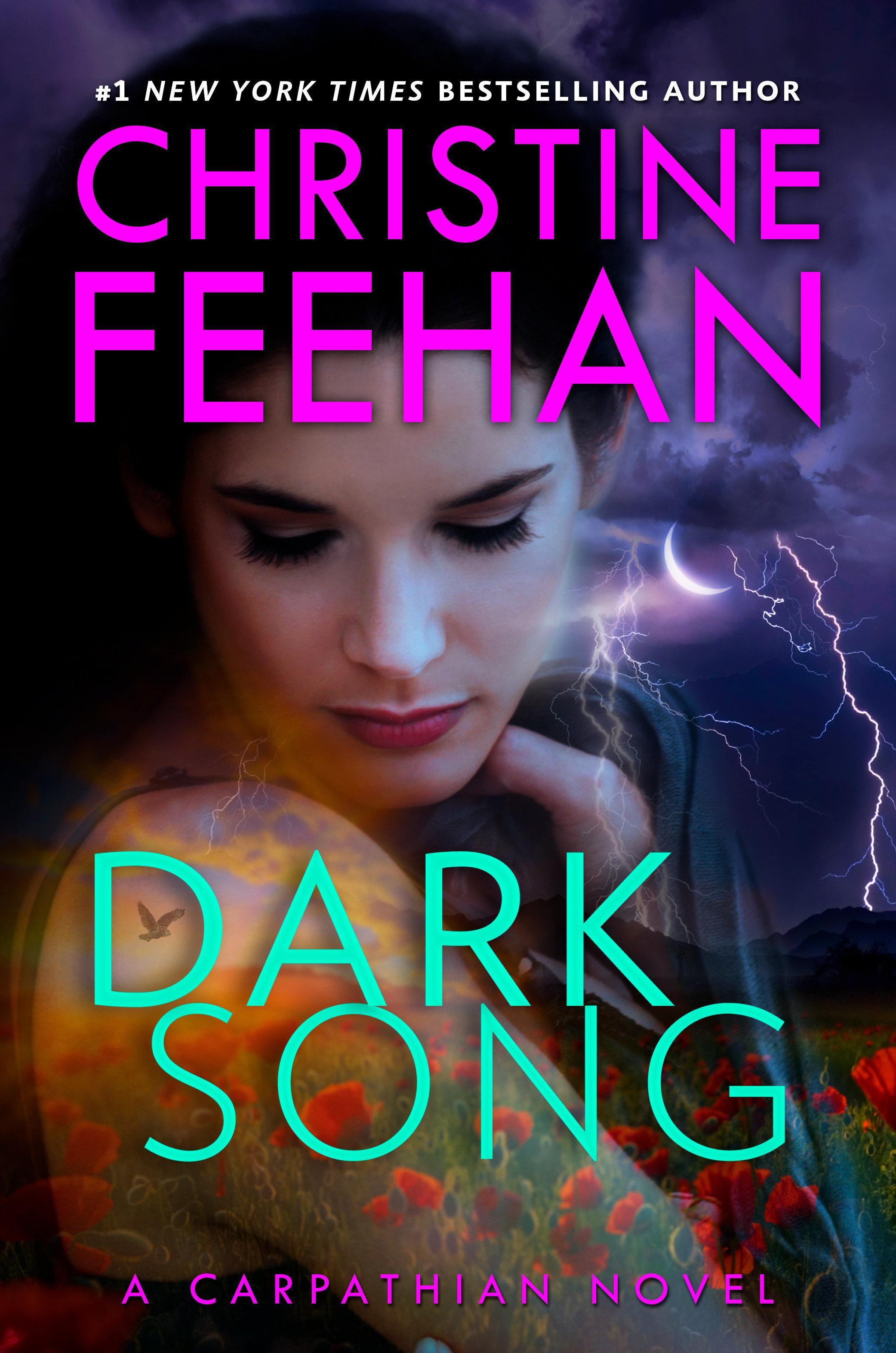 Dark Song [electronic resource (downloadable eBook)]