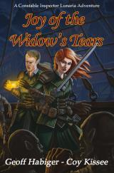 Joy of the Widow's Tears