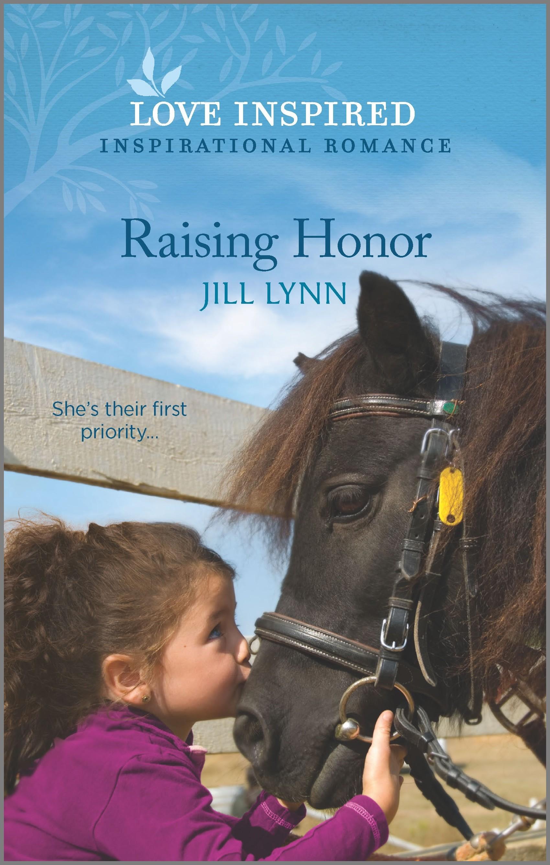 Raising Honor