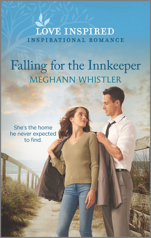 Falling for the Innkeeper