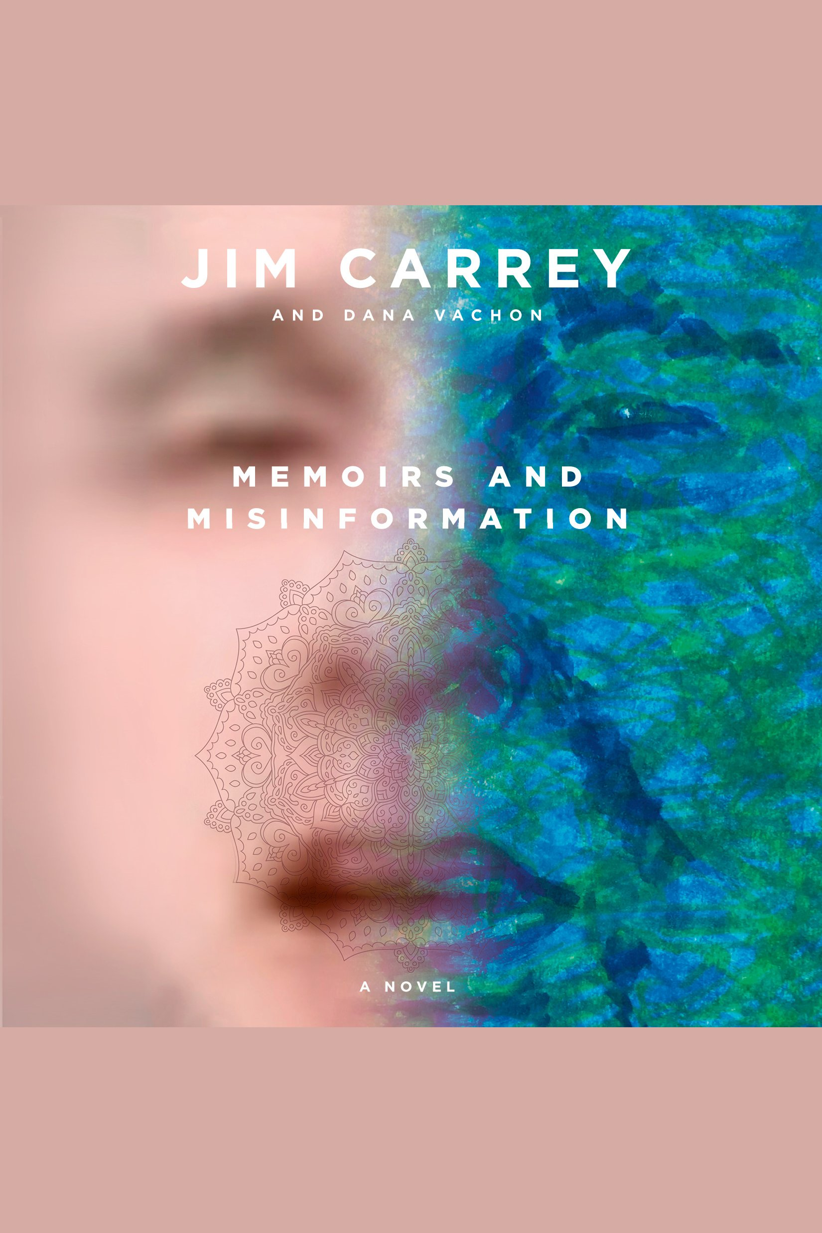 Memoirs and Misinformation cover image