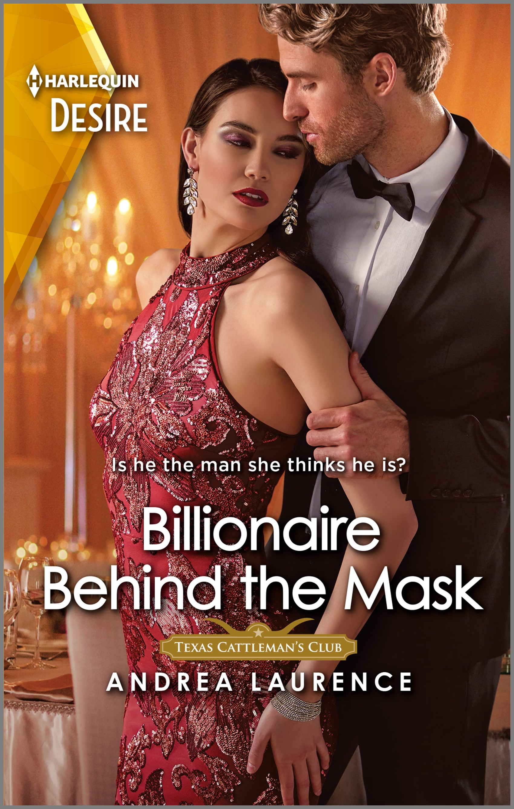Billionaire Behind the Mask A wrong twin romance