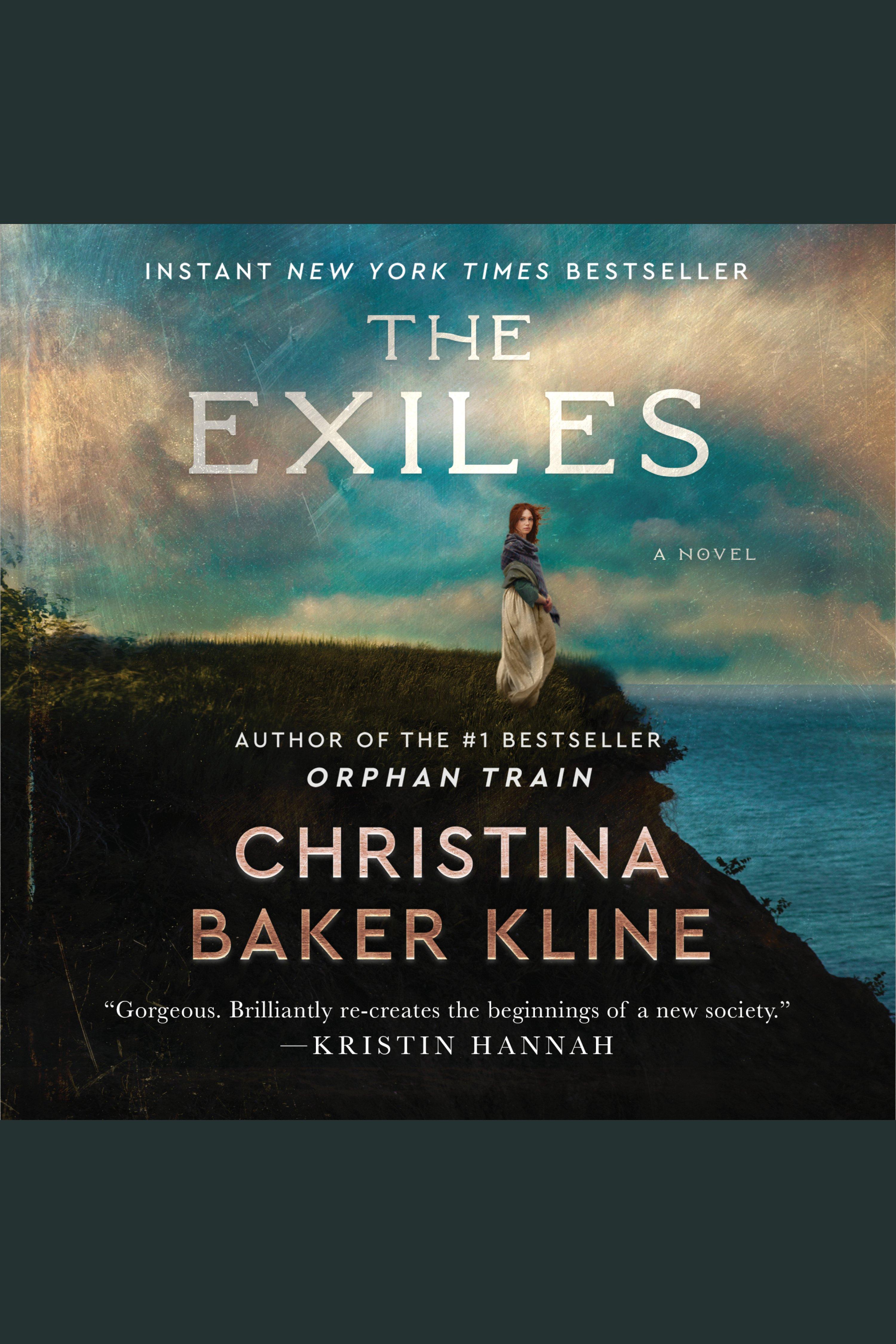 Exiles, The A Novel